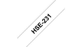 Brother HSE231 originální