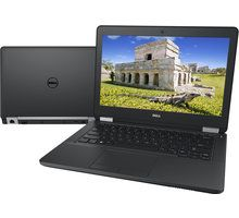 Dell Latitude 12 (5270-8023) cena od 39237 Kč