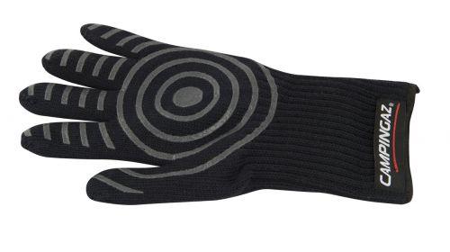 Campingaz Premium Grilling rukavice cena od 0 Kč