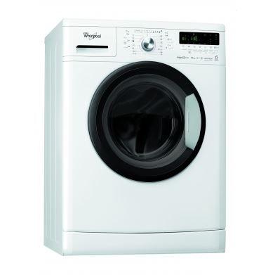 Whirlpool AWO/IC 81400 cena od 10990 Kč