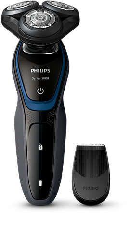 Philips S 5100 cena od 1790 Kč