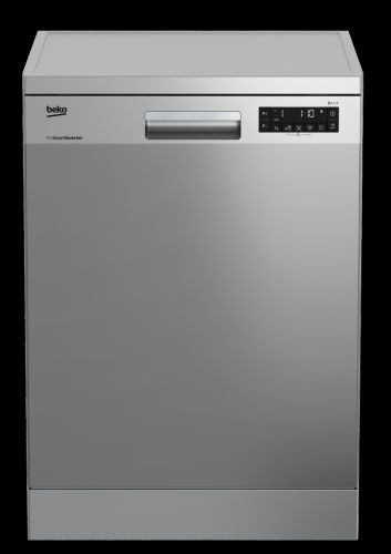 Beko DFN 29330 X