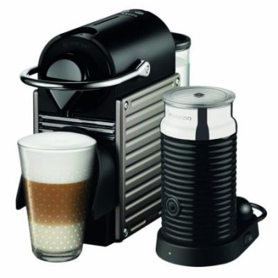 Nespresso XN 301 T10 cena od 0 Kč