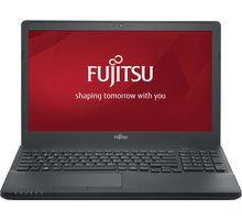Fujitsu Lifebook A556 (VFY:A5560M85GOCZ) cena od 23540 Kč