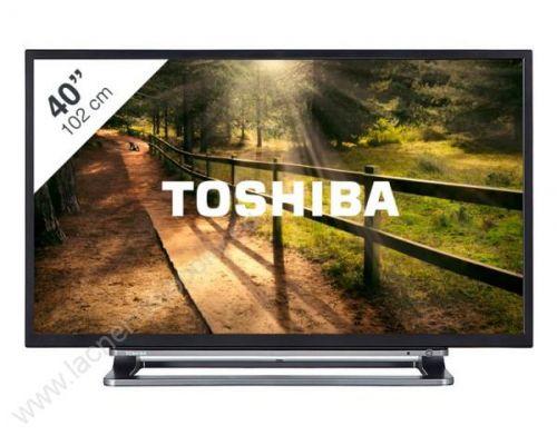 Toshiba 40S3633DG cena od 9890 Kč