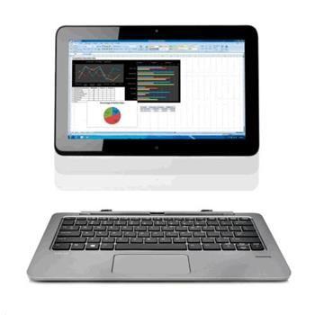 HP Elite x2 1012 (L5H24EA) cena od 52850 Kč