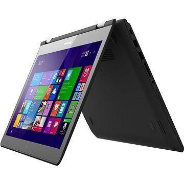 Lenovo IdeaPad Yoga 500 (80N400UJCK) cena od 0 Kč