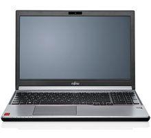 Fujitsu Lifebook U754 (LKN:U7450M0017CZ) cena od 0 Kč