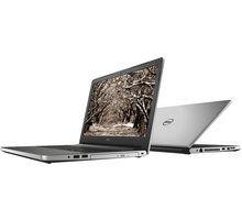 Dell Inspiron 15 (5555-2323) cena od 0 Kč
