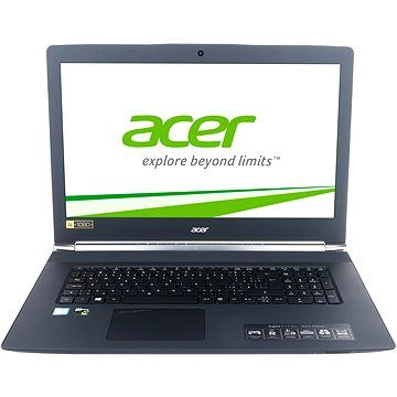 Acer Aspire V17 (NH.G6VEC.001) cena od 0 Kč