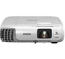 Epson EB-965H cena od 12766 Kč