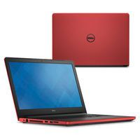 Dell Inspiron 15 (N4 5559 N2 512KR) cena od 16990 Kč