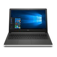 Dell Inspiron 15 (N2 5558 N2 312KW) cena od 0 Kč