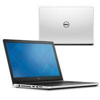 Dell Inspiron 15 (N4 5559 N2 512KW) cena od 0 Kč