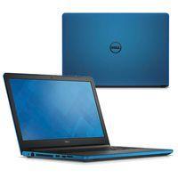 Dell Inspiron 15 (N2 5558 N2 331KBL) cena od 0 Kč