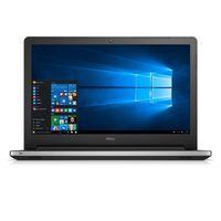 Dell Inspiron 15 (N4 5559 N2 512KS) cena od 0 Kč