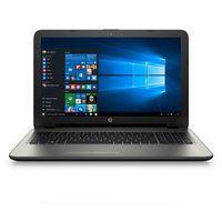 HP 15-af110nc (V4N45EA) cena od 10990 Kč