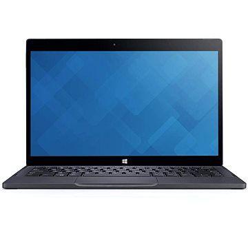 Dell XPS 12 (9250-7897) cena od 32603 Kč