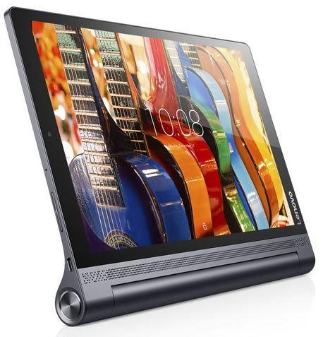 Lenovo Yoga 3 32 GB cena od 0 Kč