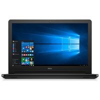 Dell Inspiron 15 (N4 5559 N2 512KB) cena od 16990 Kč