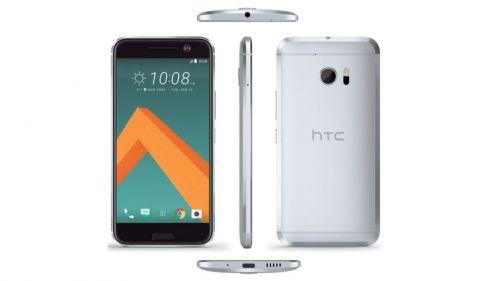 HTC 10 cena od 17590 Kč