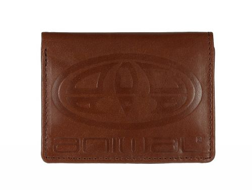 Animal Lewes peněženka