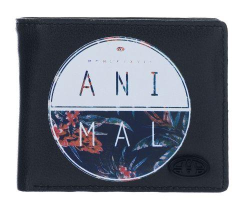 Animal Jinnie peněženka