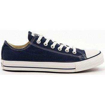 Converse ALL STAR OX NAVY boty