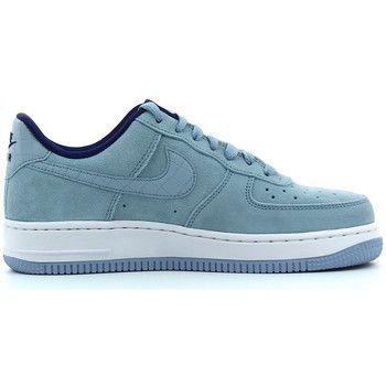 Nike Air Force 1 07 W boty