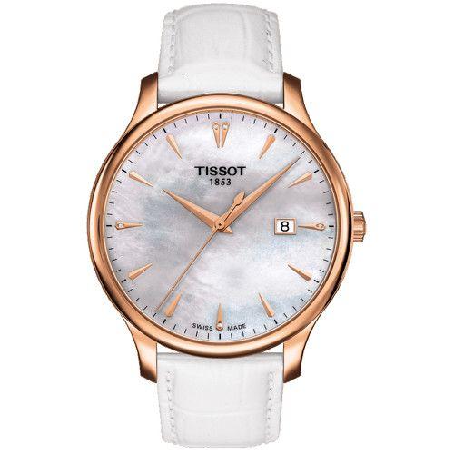 Tissot T063.610.36.116.01
