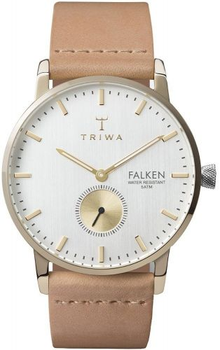 TRIWA Birch Falken