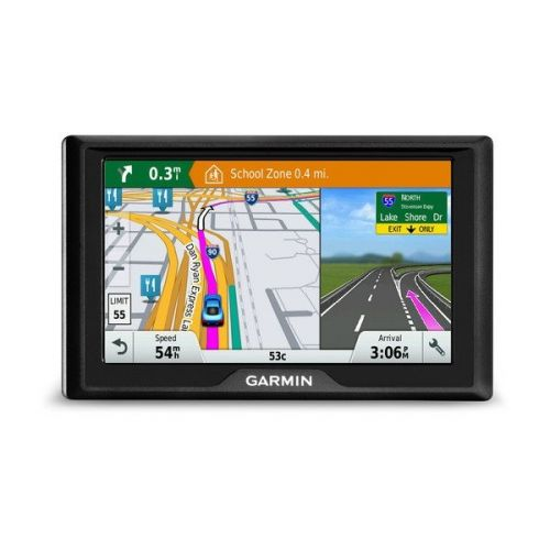 Garmin Drive 40 Lifetime