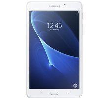 Samsung SM-T280 8 GB cena od 3789 Kč