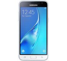 Samsung Galaxy J3 cena od 2990 Kč