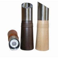 M.A.T. Mlýnek na koření INOX 21 cm cena od 339 Kč