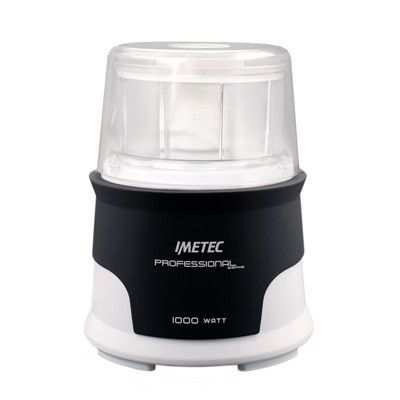 IMETEC 7675 CH 2000 cena od 0 Kč