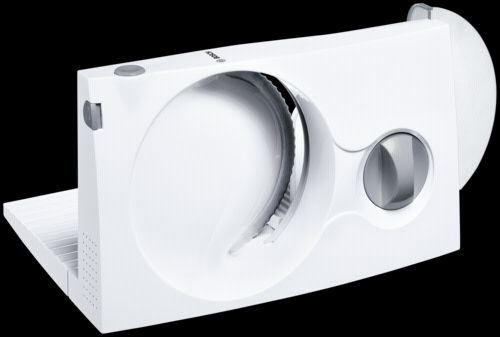 Bosch MAS 4000 W cena od 807 Kč