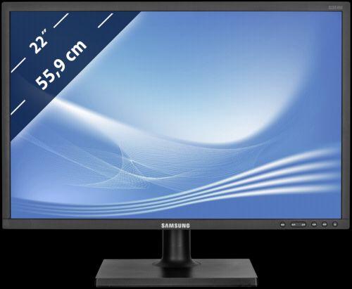 Samsung S22E450M cena od 2659 Kč