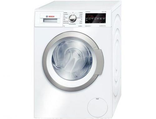 Bosch WAT24441PL cena od 14108 Kč