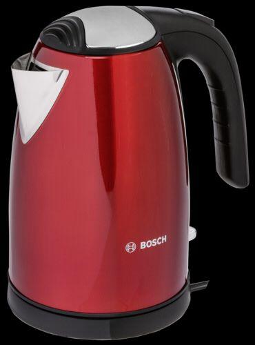 Bosch TWK 7804 cena od 0 Kč