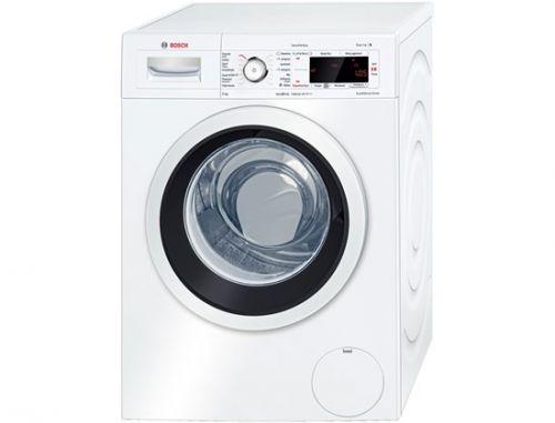 Bosch WAW24440PL cena od 13944 Kč