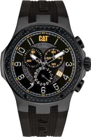 Caterpillar A5-163-21-111