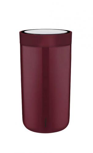 Stelton To Go Click termoska cena od 580 Kč