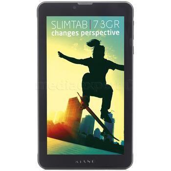 Kiano Slimtab 7 8 GB
