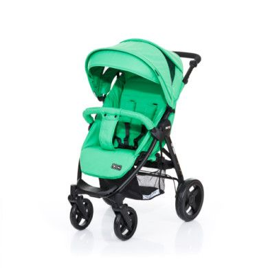 ABC DESIGN Buggy Avito cena od 4990 Kč