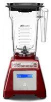 BLENDTEC BLE-HP3AR2Q cena od 0 Kč