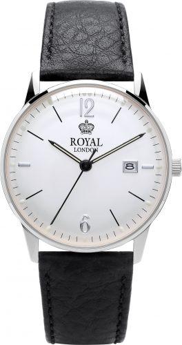 Royal London 41329-01