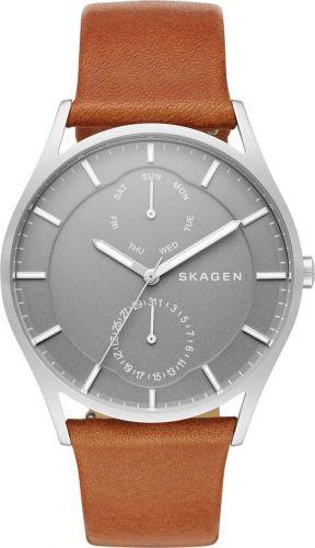 Skagen SKW6264