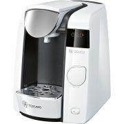 Bosch TAS4504 cena od 2712 Kč