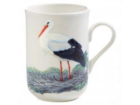 Maxwell & Williams Birds Čáp hrnek 300 ml cena od 199 Kč